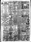 Weekly Dispatch (London) Sunday 29 July 1906 Page 15