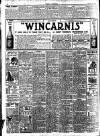 Weekly Dispatch (London) Sunday 29 July 1906 Page 16