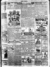 Weekly Dispatch (London) Sunday 12 August 1906 Page 13