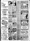 Weekly Dispatch (London) Sunday 12 August 1906 Page 15