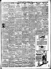 Weekly Dispatch (London) Sunday 13 October 1918 Page 3