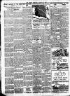 Weekly Dispatch (London) Sunday 13 October 1918 Page 4