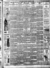 Weekly Dispatch (London) Sunday 13 October 1918 Page 5