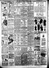 Weekly Dispatch (London) Sunday 13 October 1918 Page 6