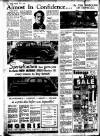 Weekly Dispatch (London) Sunday 07 July 1935 Page 2