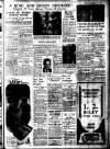 Weekly Dispatch (London) Sunday 07 July 1935 Page 3