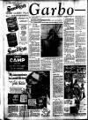 Weekly Dispatch (London) Sunday 07 July 1935 Page 4