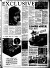 Weekly Dispatch (London) Sunday 07 July 1935 Page 5