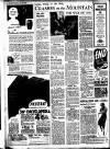 Weekly Dispatch (London) Sunday 07 July 1935 Page 6