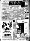 Weekly Dispatch (London) Sunday 07 July 1935 Page 9