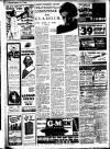 Weekly Dispatch (London) Sunday 07 July 1935 Page 10