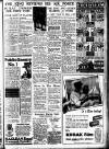 Weekly Dispatch (London) Sunday 07 July 1935 Page 11