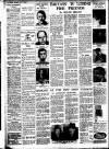 Weekly Dispatch (London) Sunday 07 July 1935 Page 12