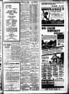 Weekly Dispatch (London) Sunday 07 July 1935 Page 15