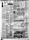 Weekly Dispatch (London) Sunday 07 July 1935 Page 16