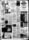 Weekly Dispatch (London) Sunday 07 July 1935 Page 17