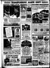 Weekly Dispatch (London) Sunday 07 July 1935 Page 18