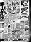 Weekly Dispatch (London) Sunday 07 July 1935 Page 19