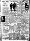Weekly Dispatch (London) Sunday 07 July 1935 Page 21