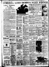 Weekly Dispatch (London) Sunday 07 July 1935 Page 22