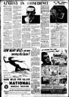 Weekly Dispatch (London) Sunday 05 April 1936 Page 2
