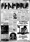 Weekly Dispatch (London) Sunday 05 April 1936 Page 3