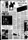 Weekly Dispatch (London) Sunday 05 April 1936 Page 6