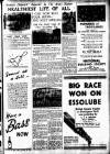 Weekly Dispatch (London) Sunday 05 April 1936 Page 7