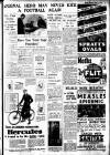Weekly Dispatch (London) Sunday 05 April 1936 Page 9