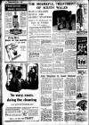 Weekly Dispatch (London) Sunday 05 April 1936 Page 10