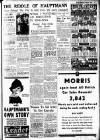 Weekly Dispatch (London) Sunday 05 April 1936 Page 11