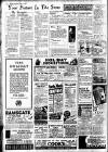 Weekly Dispatch (London) Sunday 05 April 1936 Page 12