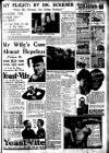 Weekly Dispatch (London) Sunday 05 April 1936 Page 13