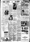 Weekly Dispatch (London) Sunday 05 April 1936 Page 15
