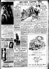 Weekly Dispatch (London) Sunday 05 April 1936 Page 17