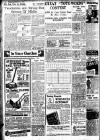 Weekly Dispatch (London) Sunday 05 April 1936 Page 20