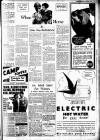 Weekly Dispatch (London) Sunday 05 April 1936 Page 21