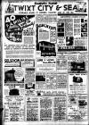 Weekly Dispatch (London) Sunday 05 April 1936 Page 24