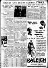 Weekly Dispatch (London) Sunday 05 April 1936 Page 27