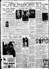 Weekly Dispatch (London) Sunday 05 April 1936 Page 28