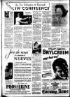 Weekly Dispatch (London) Sunday 16 January 1938 Page 2