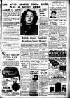 Weekly Dispatch (London) Sunday 16 January 1938 Page 3