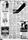 Weekly Dispatch (London) Sunday 16 January 1938 Page 4
