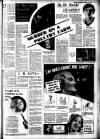Weekly Dispatch (London) Sunday 16 January 1938 Page 5