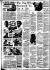 Weekly Dispatch (London) Sunday 16 January 1938 Page 6