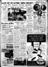 Weekly Dispatch (London) Sunday 16 January 1938 Page 7