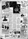 Weekly Dispatch (London) Sunday 16 January 1938 Page 8