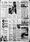 Weekly Dispatch (London) Sunday 16 January 1938 Page 9