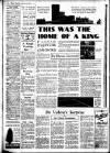 Weekly Dispatch (London) Sunday 16 January 1938 Page 10