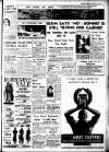 Weekly Dispatch (London) Sunday 16 January 1938 Page 11